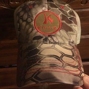 Women's Killik hat
